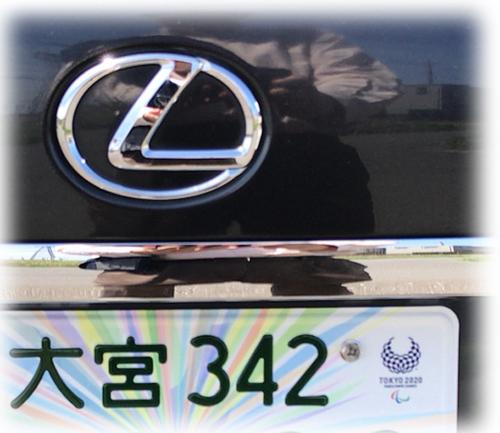 2018-04-26 12.13.50.jpg
