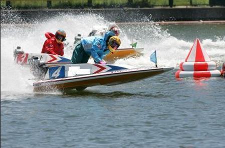 ボートレース 2.jpg