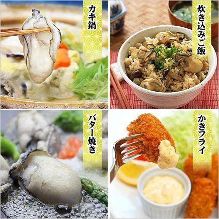 kouragumi_200002_2.jpg
