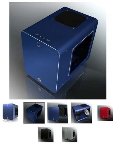 new pc cube.jpg