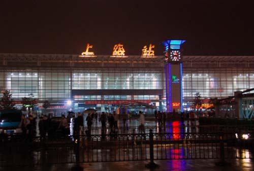 shanghai st.jpg